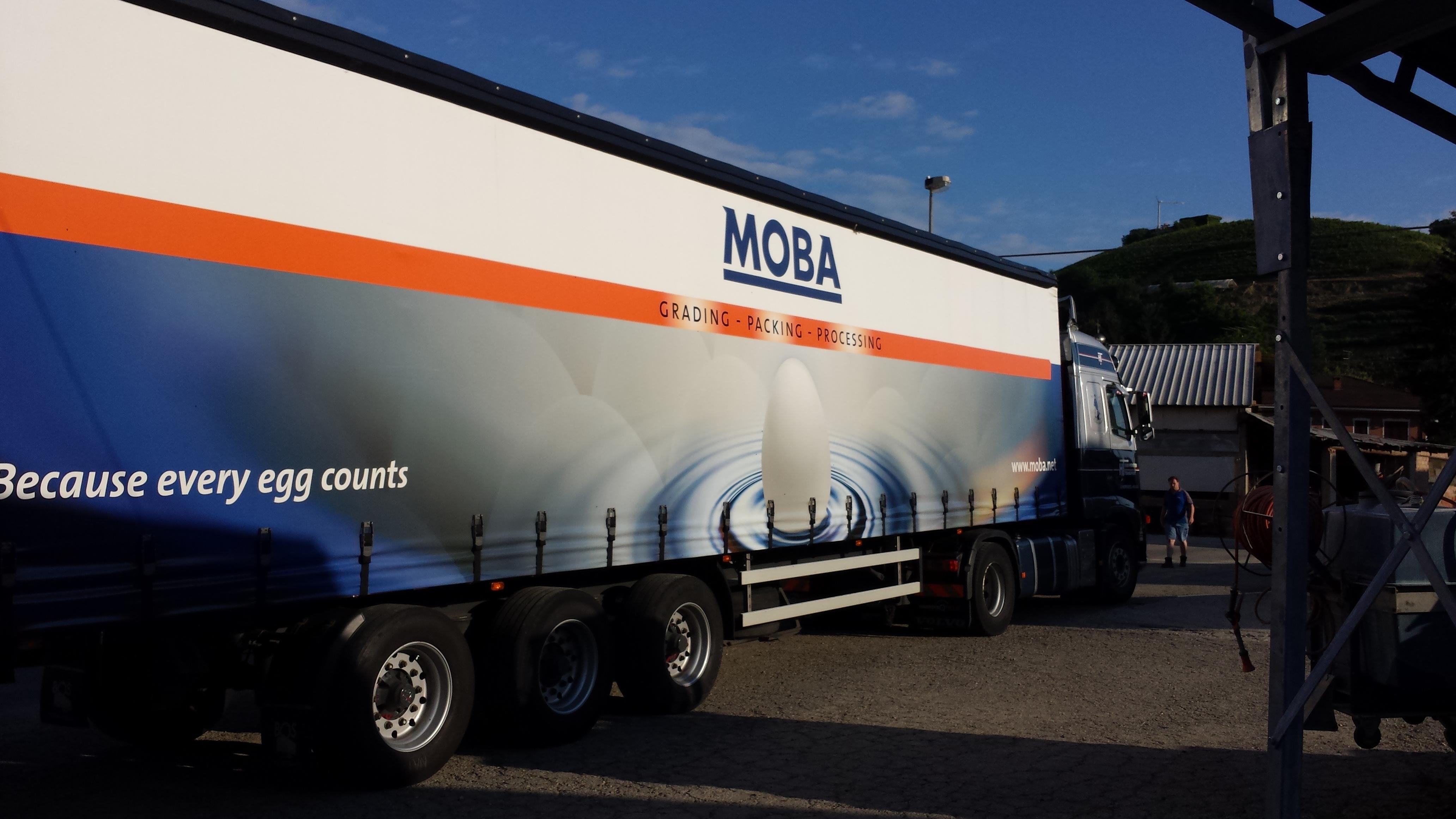 Moba 2500