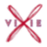 vixie-logo-primary_viXie.jpg