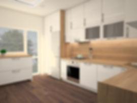 KuchyňaBA1.jpg
