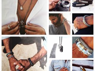 "New ""Buddhatobuddha"" jewelry collection now available @ Skinwork"