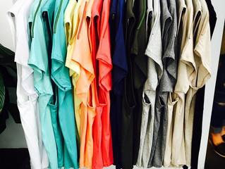 "New ""Tony Diaz"" Fashion collection @ Skinwork"
