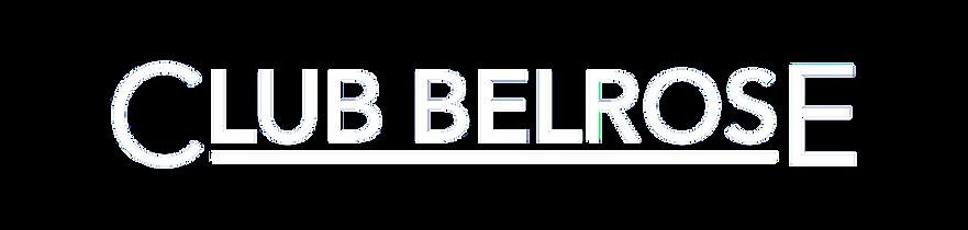 White Logo CB 1.png