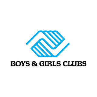ALL-logoBoysandgirls.jpg