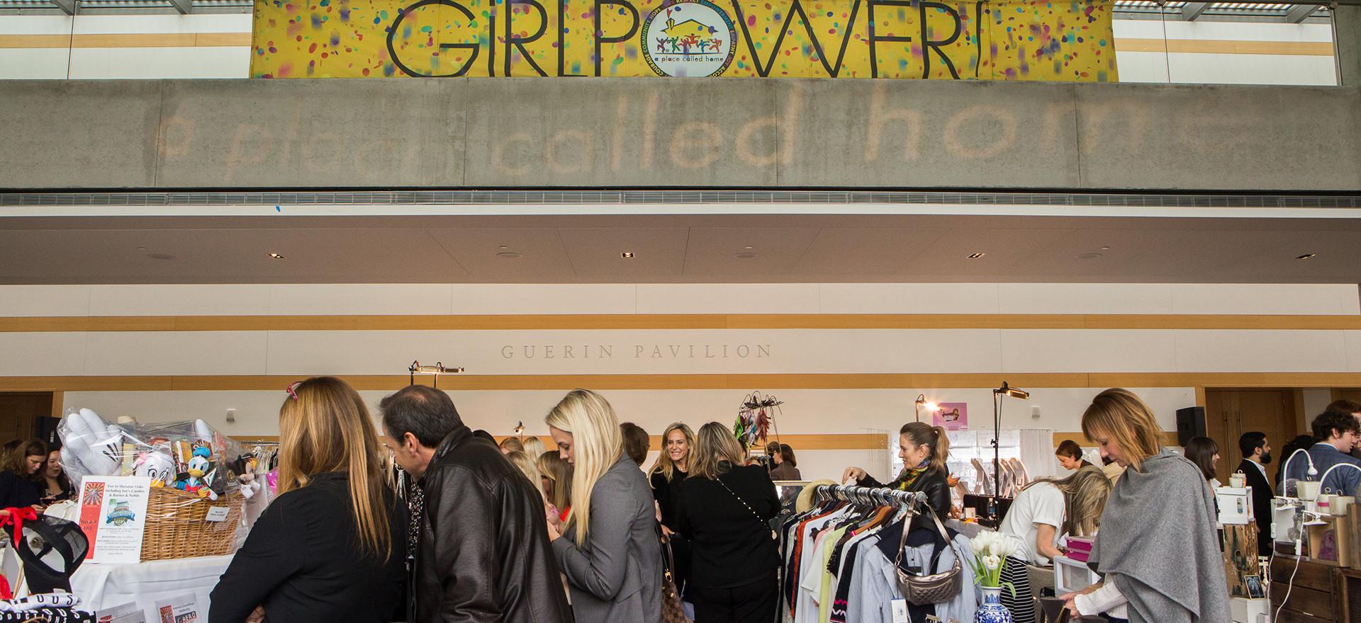 GIRLPOWER2019-PCASTANEDA-51A.jpg