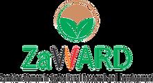 zaward_master_logo_big.png