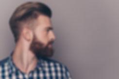 DILEK´S HAAR IDEE Friseur Offenbach Barber Shop
