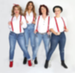 DILEK´S HAAR IDEE Barber-Ladys Friseur Offenbach bei Frankfurt