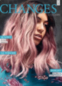 GreatLengths Changes Magazin