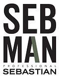 SEBMAN Sebastian DILEK´S HAAR IDEE Friseur Offenbach