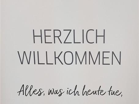 Wella-Unternehmertag in Fulda