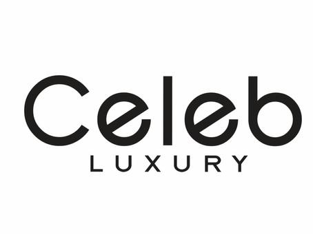 NEU in unserem Salon: Viral Colorwash Haarpflege von Celeb Luxury