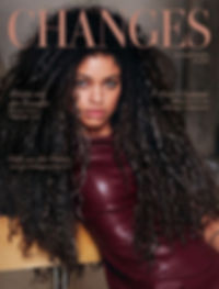 GreatLengths-Changes-Magazin.JPG