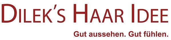 Logo DILEK´S HAAR IDEE Offenbach bei Frankfurt am Main
