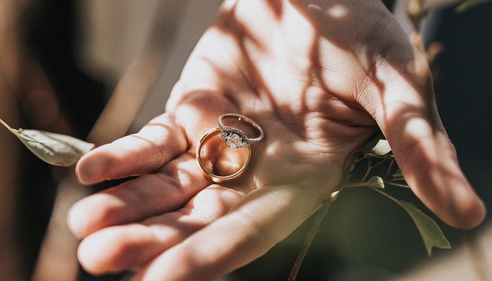 ring_wedding.jpg
