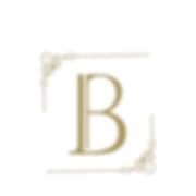boatmangroup_blobba_logo.png