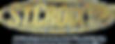 stcroix_SC-logo-contact-min.png