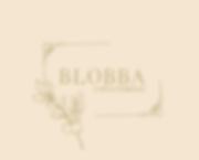 boatmangroup_blobba.png