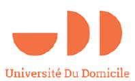 Université_du_domicile.PNG