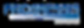 logo-PROGRESSIS-removebg-preview.png