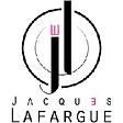 Jacques Lfargue 180.png