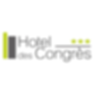 hotel_des_congrès.png
