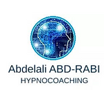 Logo Abdel.PNG