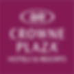 CrownePlaza 180.png