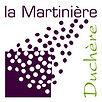 La_Martinière_Duchère_180.jpg