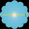 Carole-Bertrand-Vivier 180.png