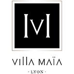 Logo villa maia.png