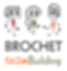 Logo Brochet Teambuilding 2018.png