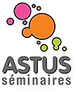 Astus 180.png