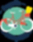 Logo_Baguette_à_Bicyclette.png