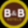 B_B Hotels 180.png
