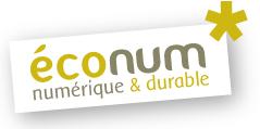 Econum.PNG