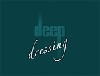 Deep dressing 180.png