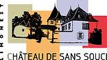 Chateau de Sans Souci180.jpg