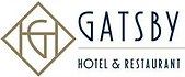 Gatsby Hotel 180.png
