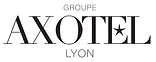 Groupe Axotel.png