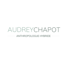 logo audrey chapot.png