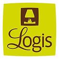 Logis Lyon est.jpg