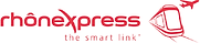 Rhoneexpress 180.png