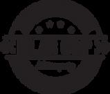 logo-300x257.png