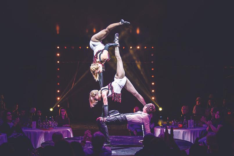 Cirque4.jpg