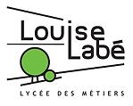 Lycée louise labé.png