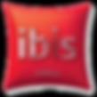 Ibis 180.png