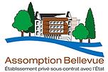 Assomption bellevue 180.png
