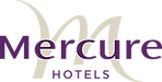 Mercure 180.png