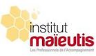Claude_Mondière_180.png