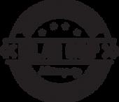Logo bel air camp.png